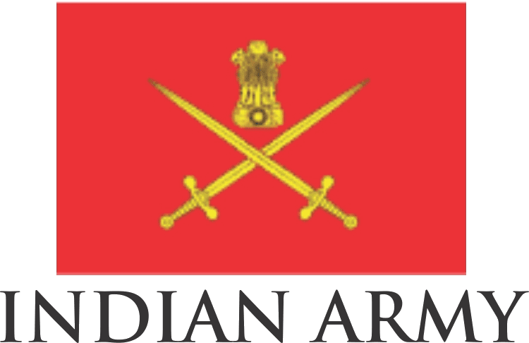 TES(Indian Army) Exam