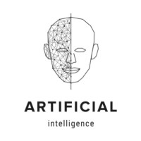 Artificial Intelligence Online Test