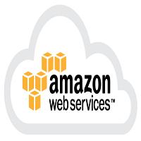 Amazon Web Services Online Test