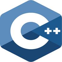C ++ Online Test