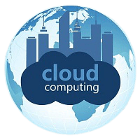 Cloud Computing Online Test