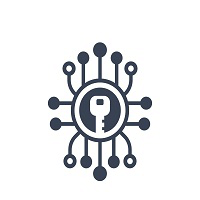 Cryptography & Network Security Online Test