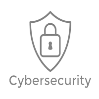 Cyber Security Online Test