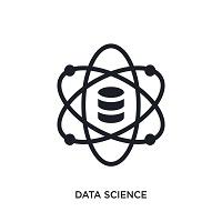Data Science Online Test