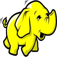 Hadoop Online Test