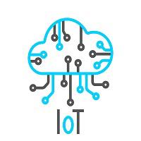 IOT Online Test