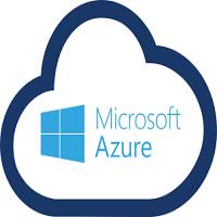 Microsoft Cloud Services Online Test