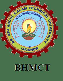 AKTU BHMCT