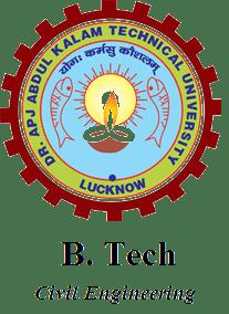 AKTU-CE-Civil Engineering Syllabus of 2018-2019