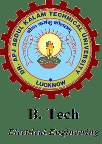 AKTU EE-Electrical Engineering