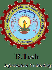 AKTU IT-Information Technology