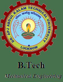 AKTU ME-Mechanical Engineering