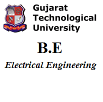 B.E Electrical Engineering