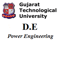 D.E Power Engineering