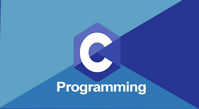 C Language Online Test