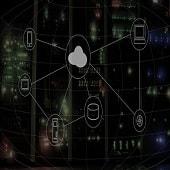 Computer Network Online Test