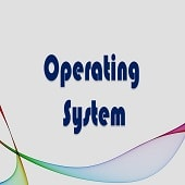 Operating System Online Test