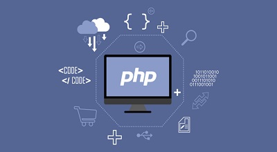 PHP Language Online Test