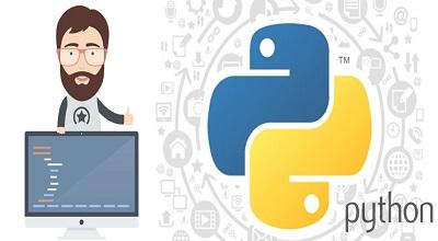 Python Language Online Test